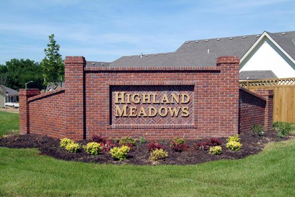 Highland Ewing High Mo School