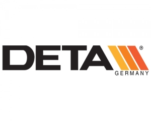 Deta-Germany Akü