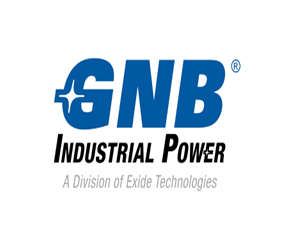 GNB Industrıal Power - Bas Aku
