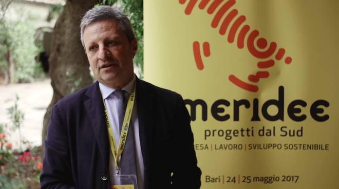 Basilicata, sistema produttivo lucano e destino dei lavoratori ostaggio di un governo regionale inadeguato