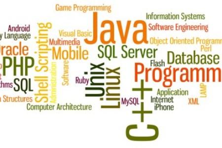 Free Resume 2018 » computer programming certificate | Free Resume