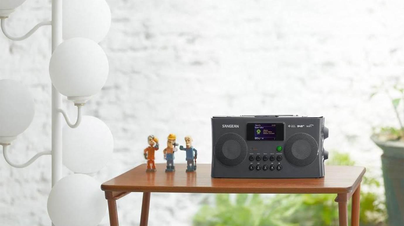 Bluetooth Outdoor Speakers Wireless