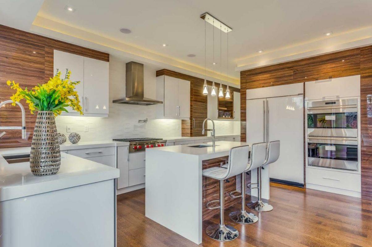 Kitchen And Bath Emporium