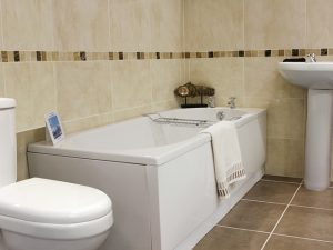Bathroom products   Unbeatable prices   Bathroom Depot Leeds Bathroom package   bathroom deals   bathroom offers     Bathroom Depot Leeds