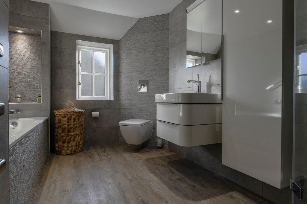Bathroom Amp Tile Showroom Dorchester Bathroom Inspirations
