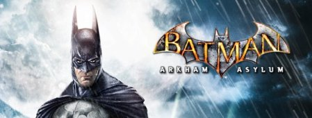 Top Batman Games For Consoles   Batman Blog   Batman Games Only