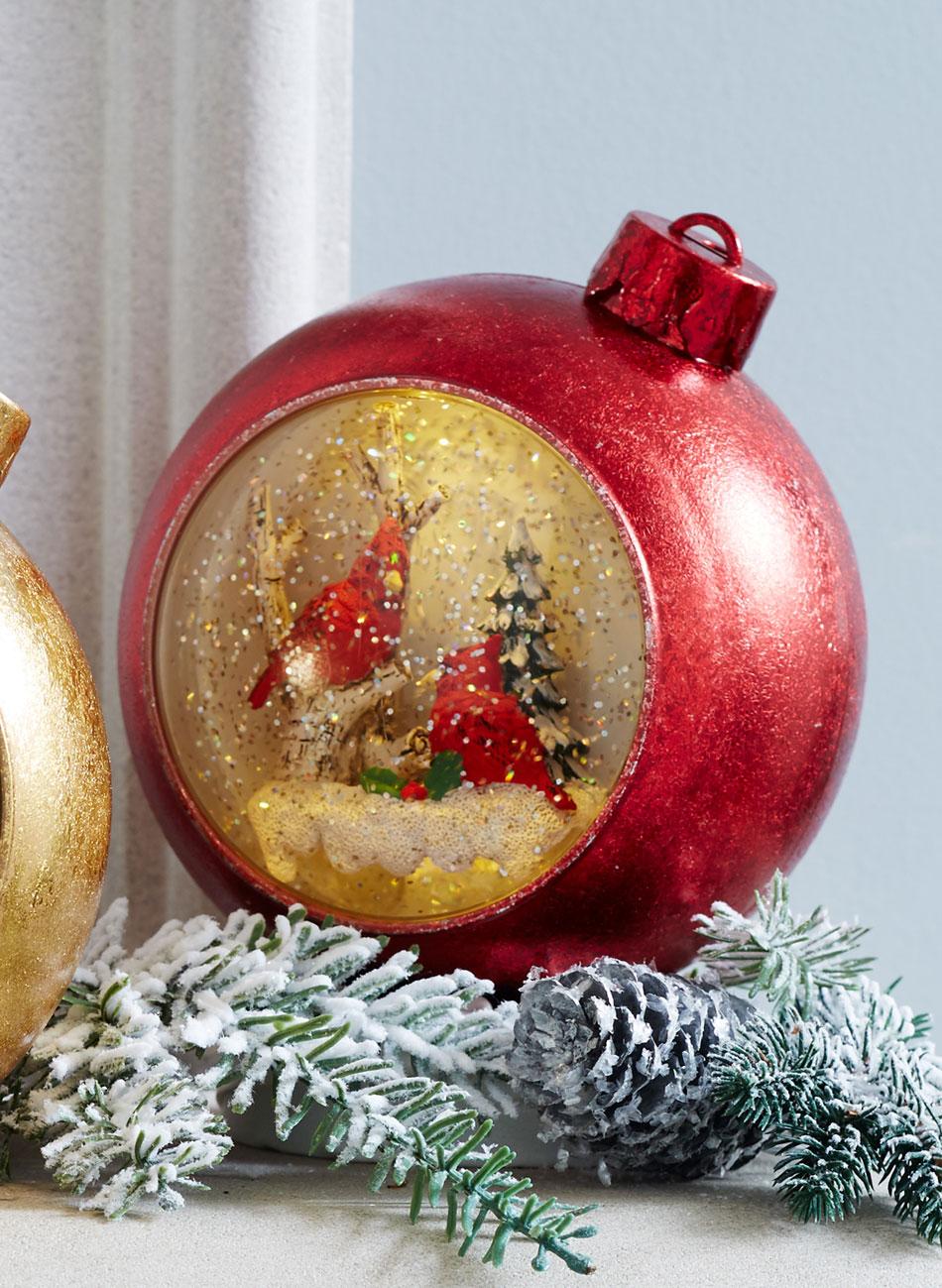 Remote Control Christmas Lights