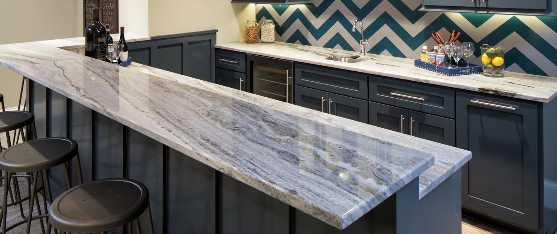 Granite Quartz Marble Countertops Bay Tile Kitchen Amp Bath