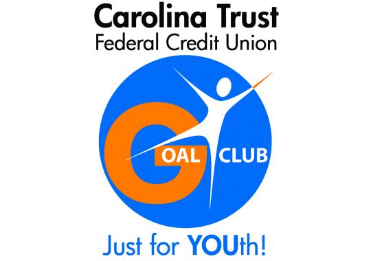 North Carolina State Employees Credit Union Hours Operation