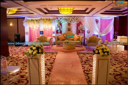 Latest bangladeshi wedding decorations 4k pictures 4k pictures chandnatola bedroom decoration florist ahmedabad flower decorations for photo gallery bedroom decoration wedding decoration bangladesh gallery wedding junglespirit Gallery