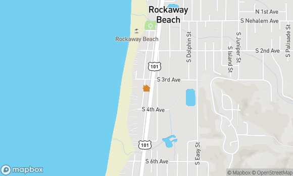 Dining Options Near Me