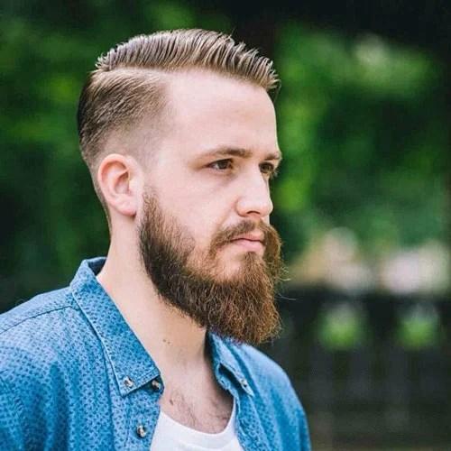 Ryan Gosling Face Shape