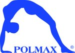 Polmax z Toolbox Creative Communications