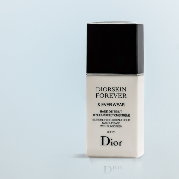 Dior Skin Care Products