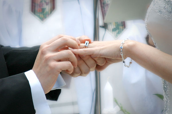 Journalistic Wedding Photographer -- Photography Packages ...