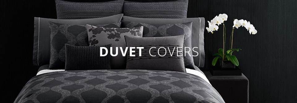 Duvet Covers Duvet Cover Sets Duvet Covers King At