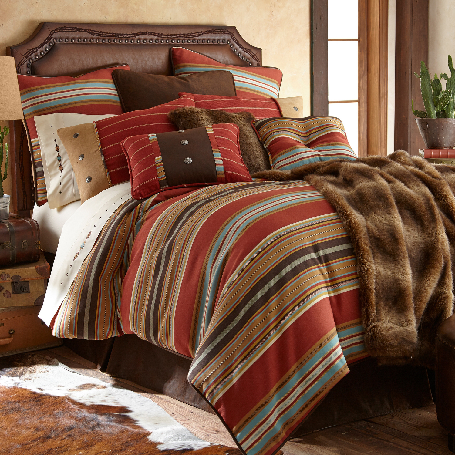 Calhoun By Hiend Accents Homemax By Hiend Accents