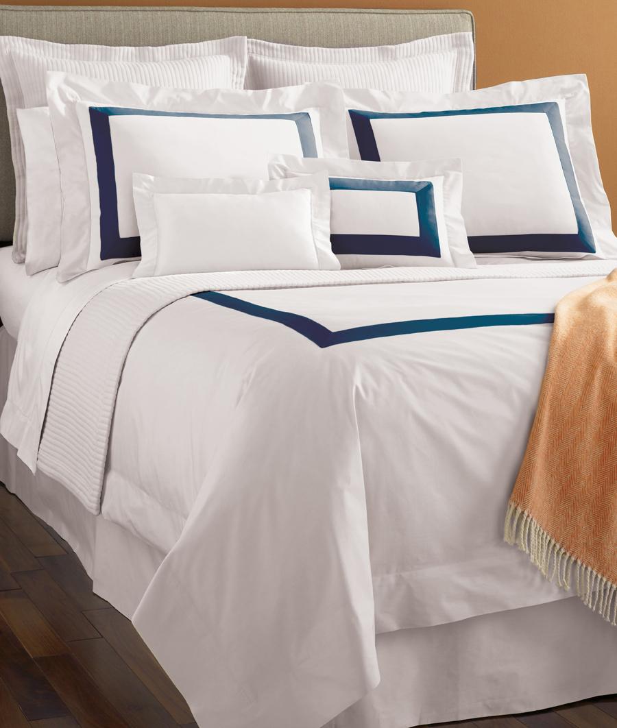 Orlo By Sferra Fine Linens Beddingsuperstore Com