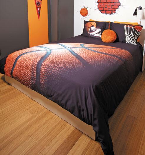 Basket By Zenima Beddingsuperstore Com