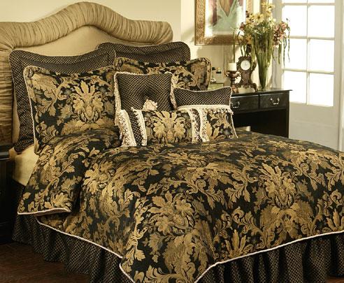 Lismore By Austin Horn Luxury Bedding Beddingsuperstore Com
