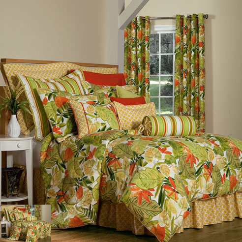 Catalina By Thomasville Home Beddingsuperstore Com