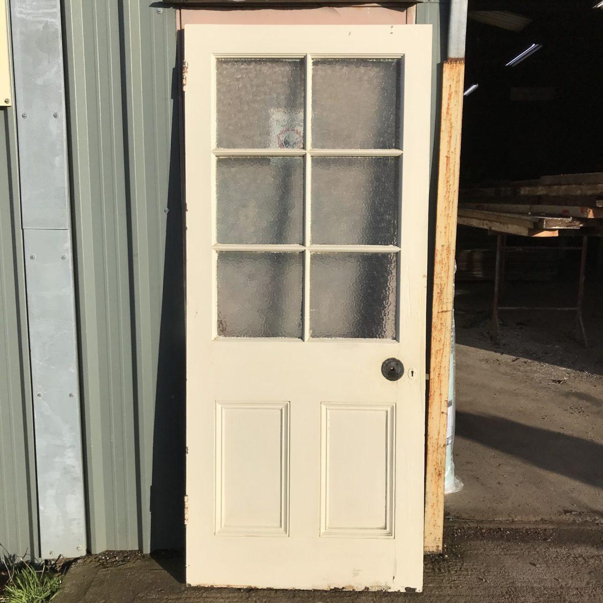 Half Glass Internal Doors Image Collections Glass Door