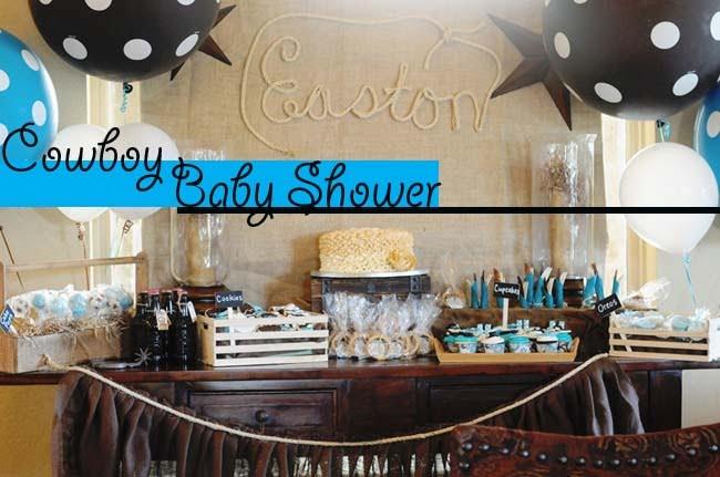 Cute Cheap Baby Shower Invitations