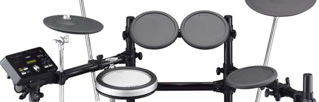 What Electronic Drum Set Should I Buy    Beginner Drums Electronic Drum Set