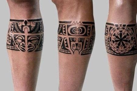 695121fb3 Resultado De Imagem Para Tatuagem Feminina Panturrilha Tattoos