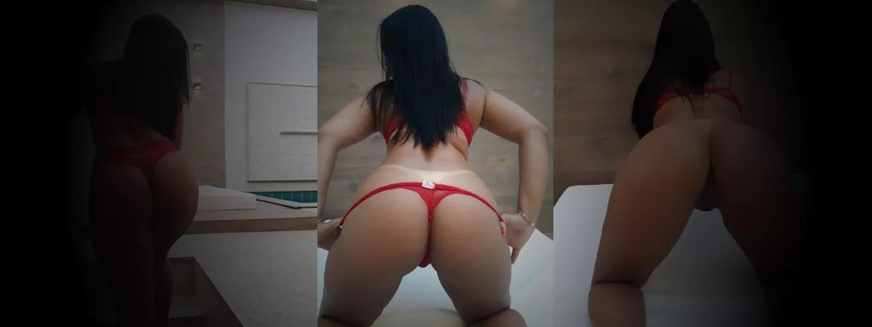 /www.belasecia.com/acompanhantes-niteroi/julia-rangel/