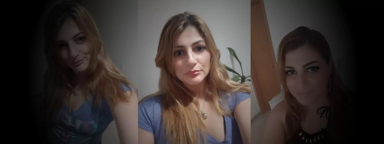 /www.belasecia.com/acompanhantes-niteroi/anna-terapeuta/