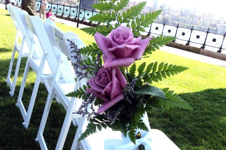 Church pew flower decorations flower shop near me flower shop church wedding decorations and ideas church wedding decorations church wedding decorations pew flowers wedding decor wedding church pew decorations bow junglespirit Image collections