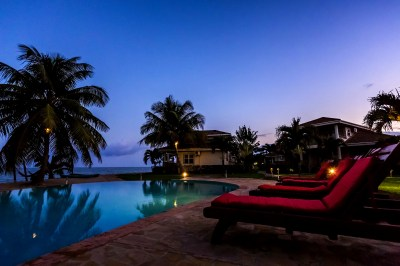 Belize All Inclusive - Get Deals on Belize Vacations