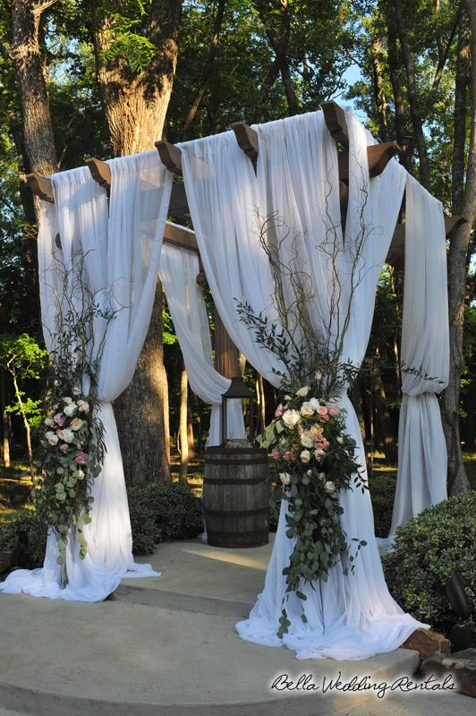Wedding Altar Design Amp Resource Wedding Ceremony Altars
