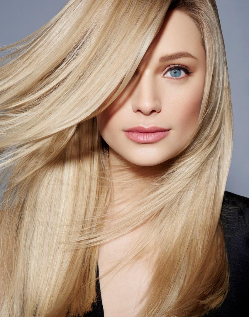 blonde hair dye - HD848×1042