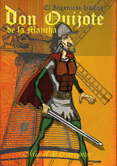 Libros Famosos En Espanol