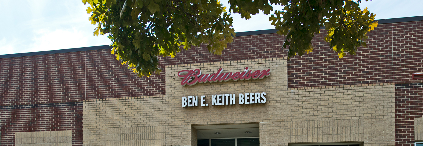 Frisco Ben E Keith Food Product Amp Alcoholic Beverage Distributor