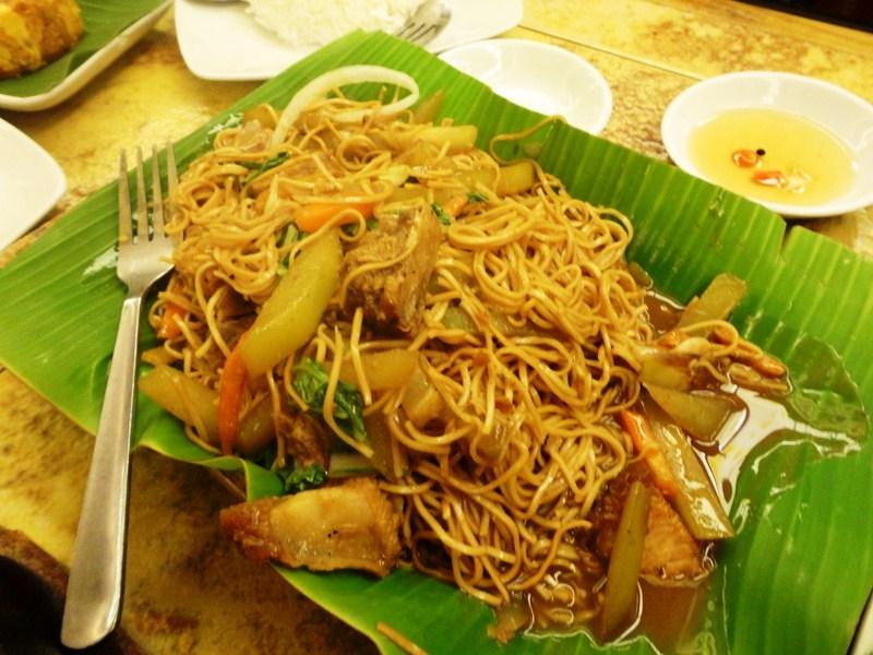 Steak Restaurants Quezon City