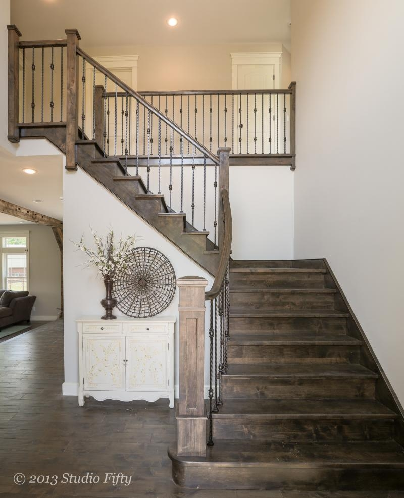 Bennett Stair Company Inc Home   Stairs And Railings Near Me   Stair Case   Stair Parts   Wood   Concrete Steps   Iron Balusters