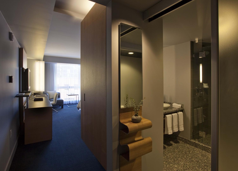 Modern Interior Design » Hospitality Interior Design Firms Boston