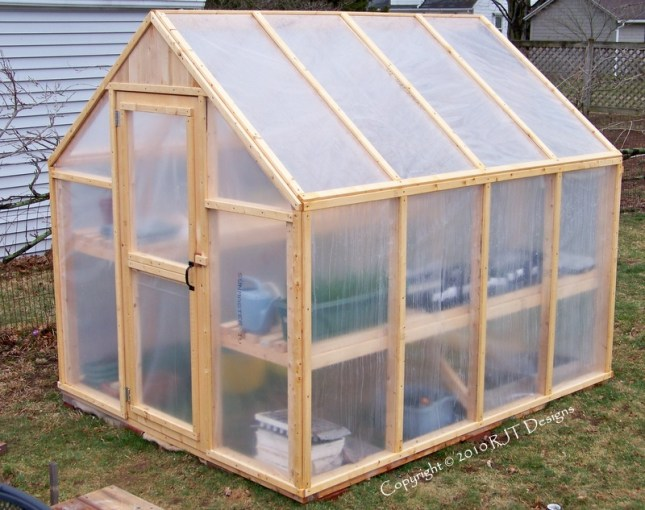 Bepa s Garden   Organic Gardening covered greenhouse  plants  greenhouse framed