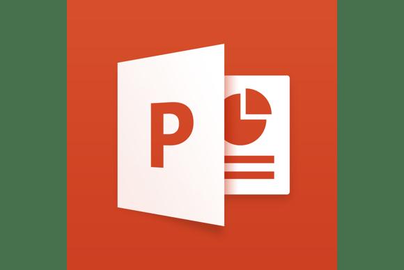Microsoft Home Use Program Faq