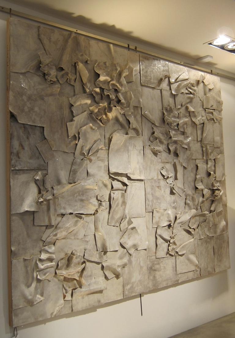 3 Art Wall Panel