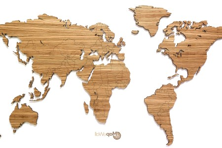 Wood world map wall art 4k pictures 4k pictures full hq wallpaper wood world map world map wood wall art world map wood world map wall wood world map old wooden world map wood world map excellent ideas wooden world map gumiabroncs Image collections