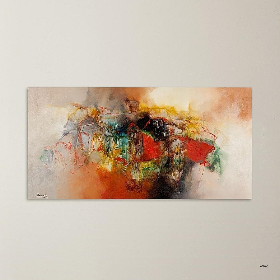 Art Framed Wayfair Wall
