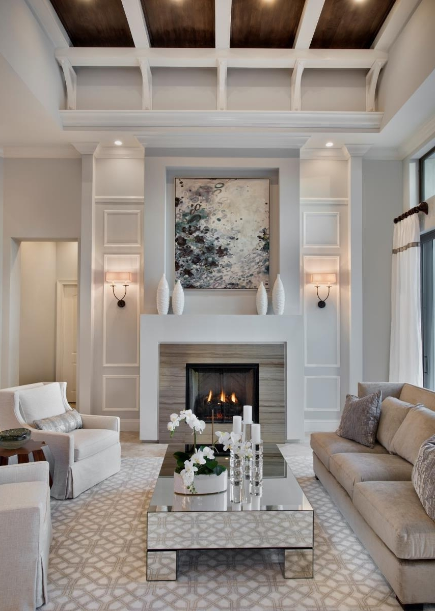 Cheap Accent Chairs Living Room