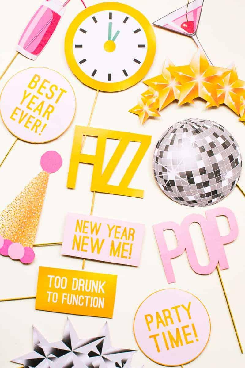 Hen Party Entertainment Ideas Home