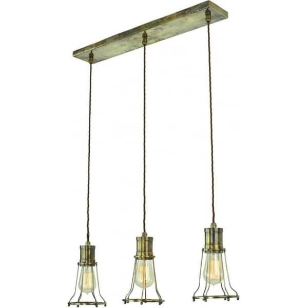 industrial pendant lighting for kitchen island # 46