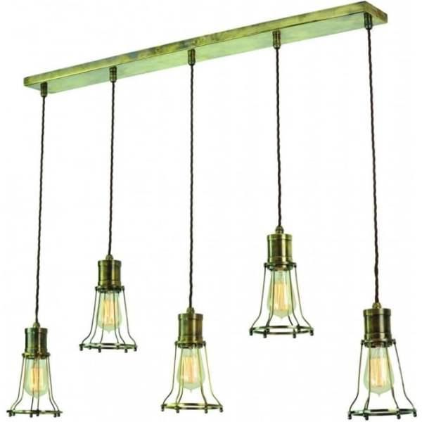 industrial pendant lighting for kitchen island # 67