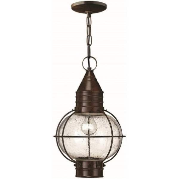 outdoor pendant lights for porch # 39